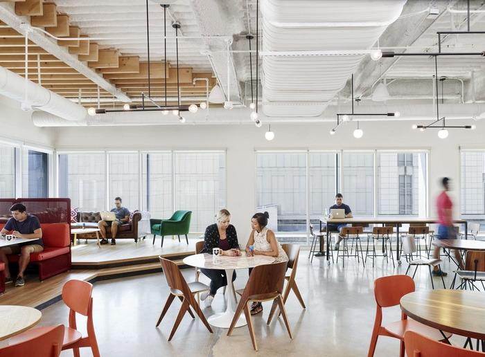 dropbox-austin-office-design-3