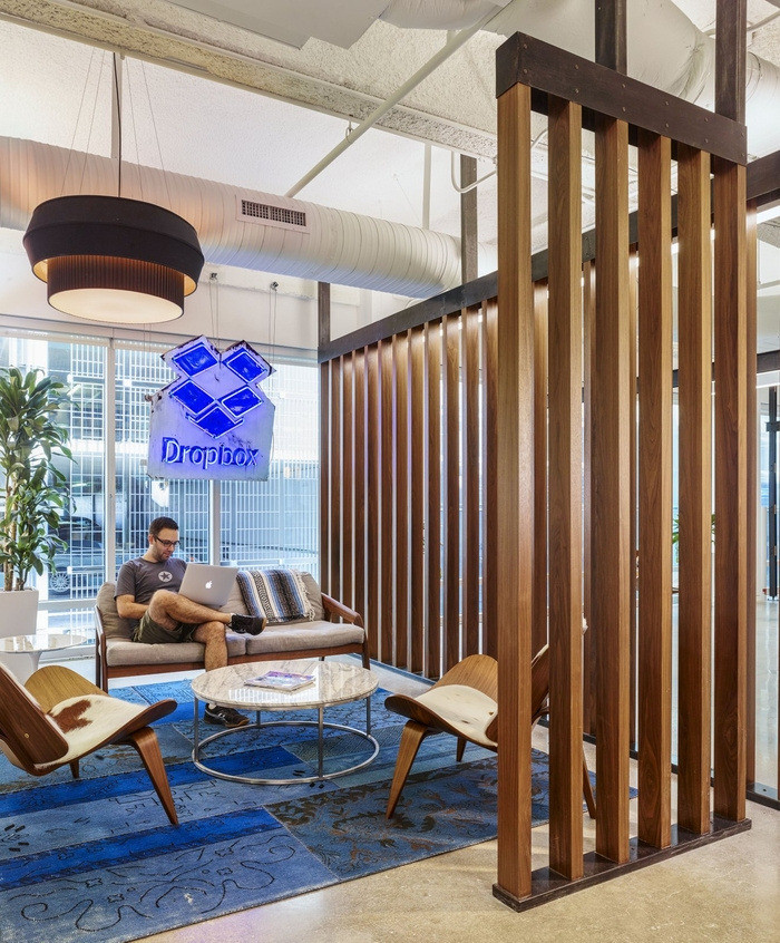 dropbox-austin-office-design-6