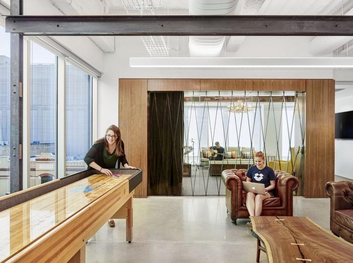 dropbox-austin-office-design-8