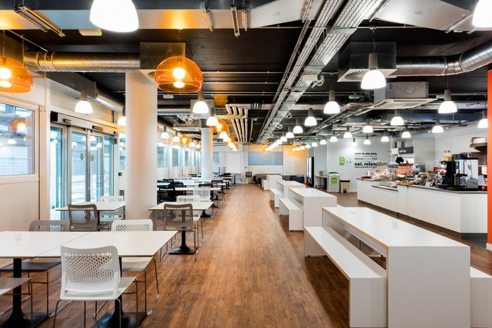 easyjet-gatwick-office-design-4