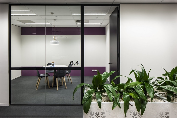 employsure-office-design-3