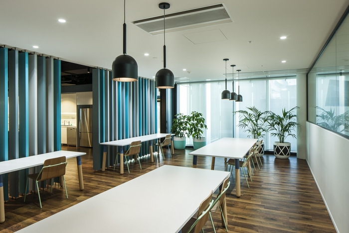 employsure-office-design-7