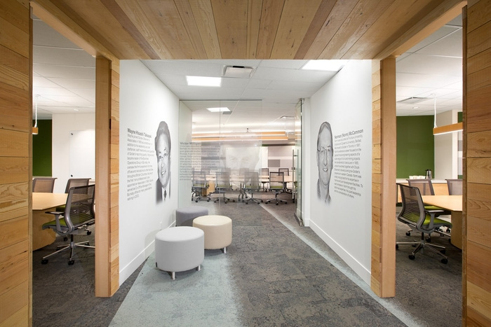 ep-golder-office-design-4