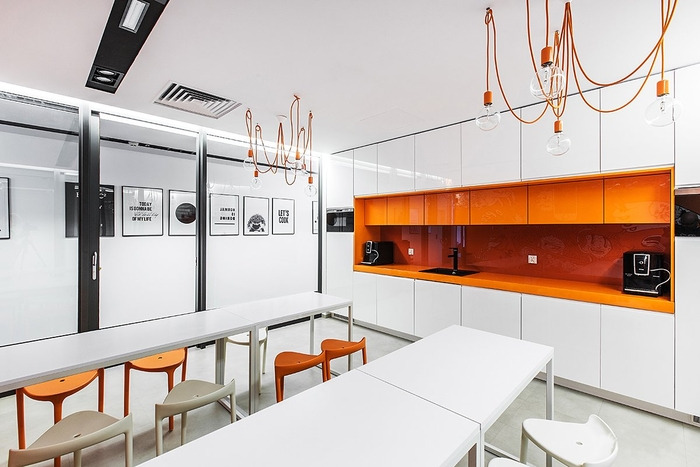 freshmail-office-design-10
