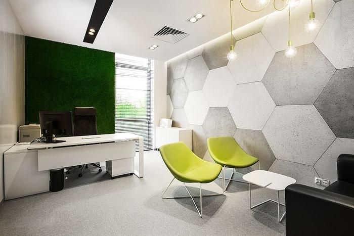 freshmail-office-design-11