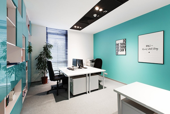 freshmail-office-design-12