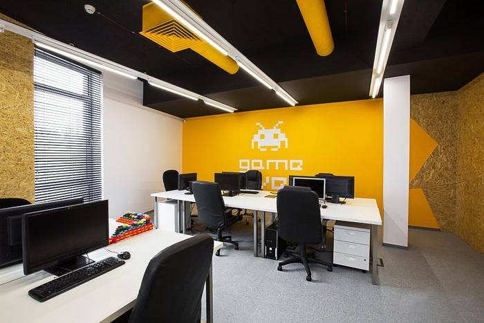 freshmail-office-design-8