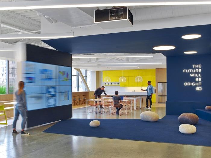 fullscreen-office-design-4