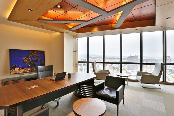 genel-energy-office-design-3