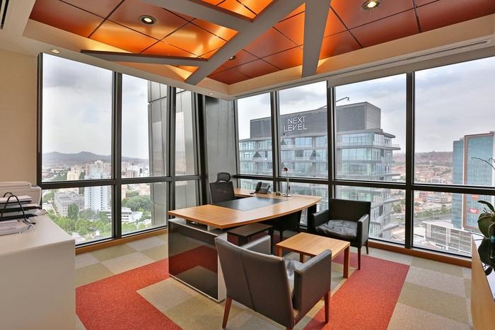 genel-energy-office-design-4