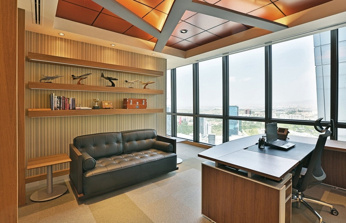 genel-energy-office-design-5