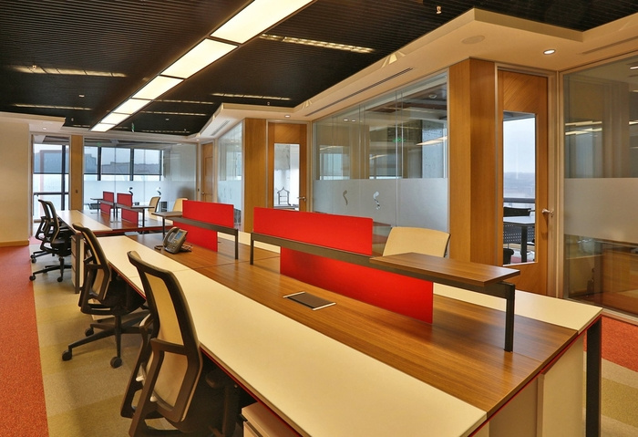 genel-energy-office-design-9