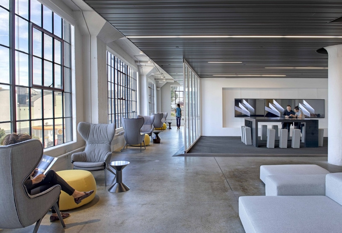 gensler-wired-office-design-3