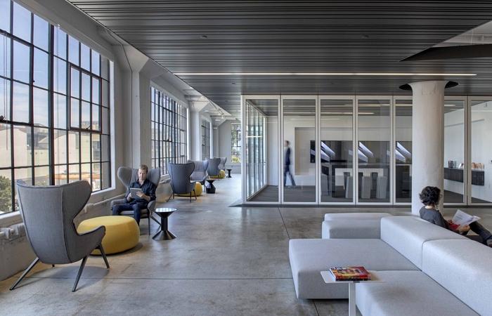 gensler-wired-office-design-4
