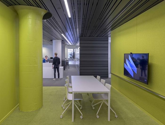 gensler-wired-office-design-8