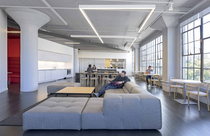 gensler-wired-office-design-9