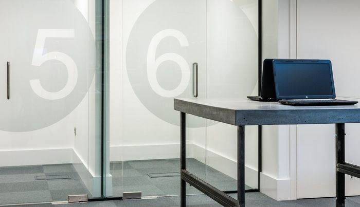 granite-search-office-design-10