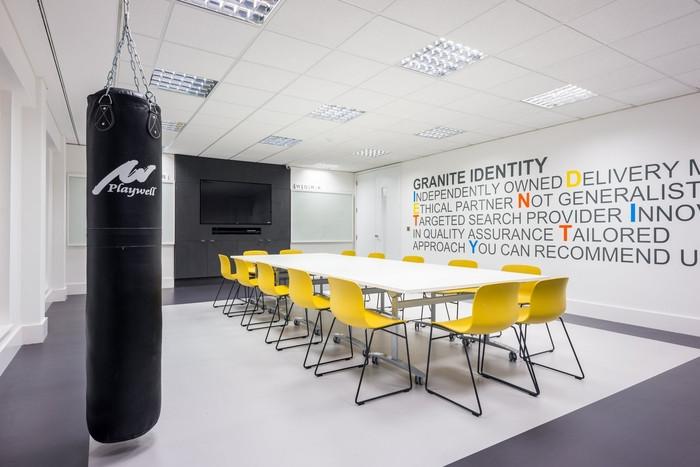 granite-search-office-design-2