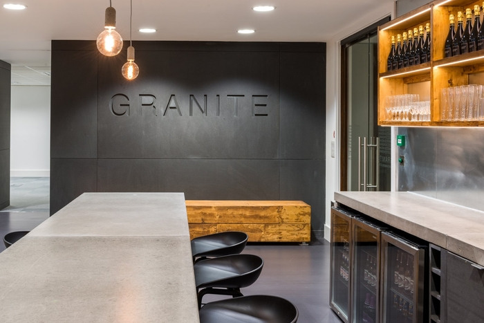 granite-search-office-design-8