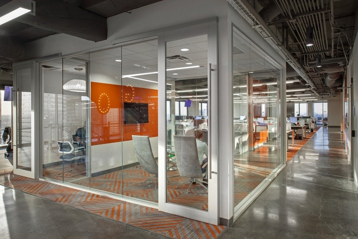 ia-active-network-office-design-9