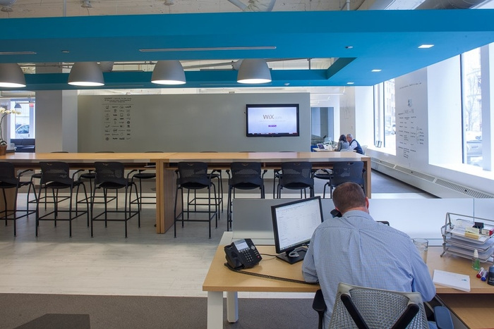 ideapaint-office-design-16