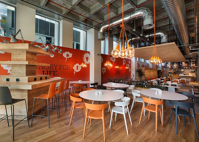 ing-bank-canteen-office-design-2