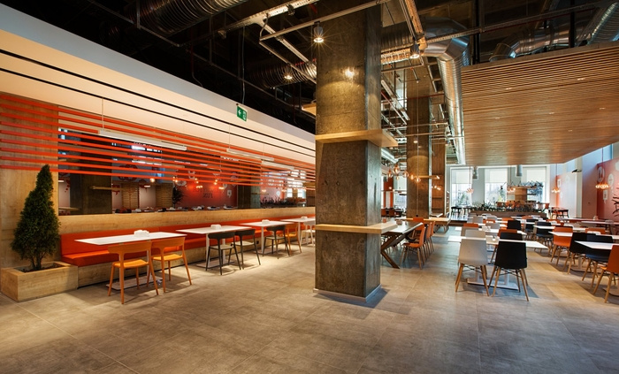 ing-bank-canteen-office-design-6