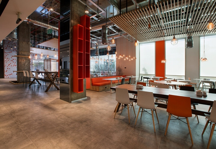 ing-bank-canteen-office-design-7