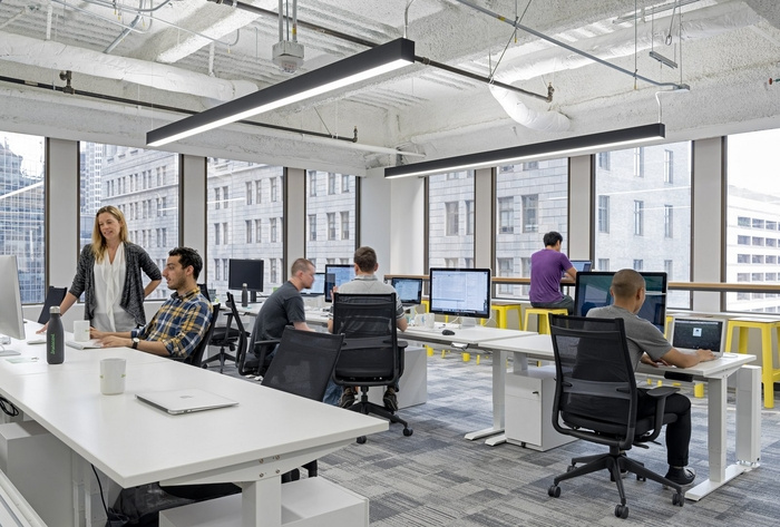 instacart-office-design-10