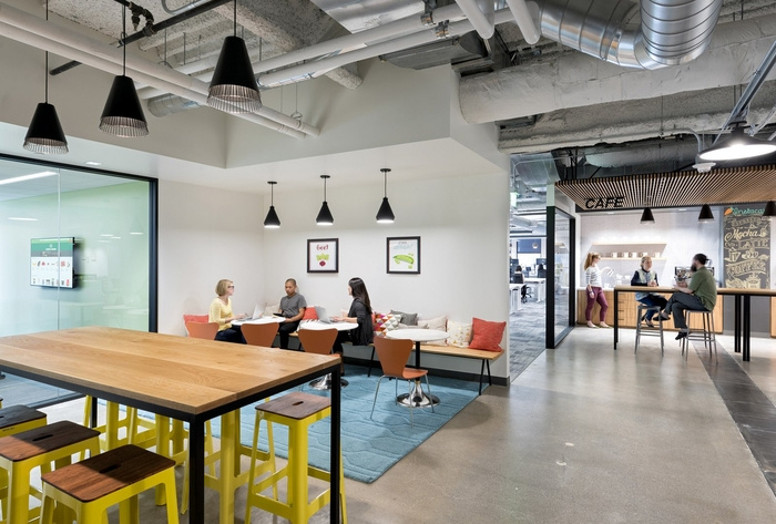 instacart-office-design-11