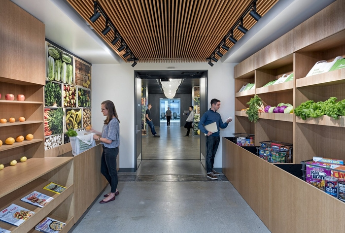 instacart-office-design-12