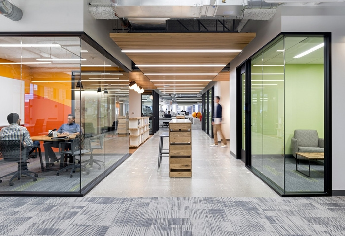 instacart-office-design-18