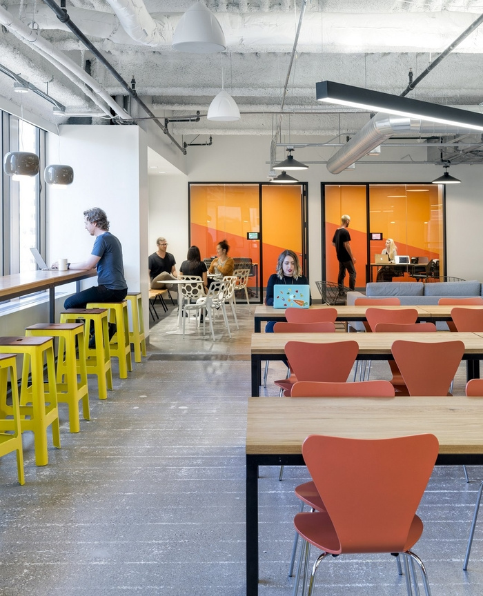 instacart-office-design-2