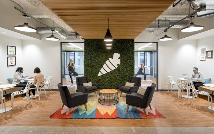 instacart-office-design-3