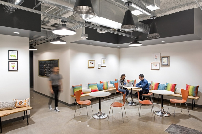 instacart-office-design-5