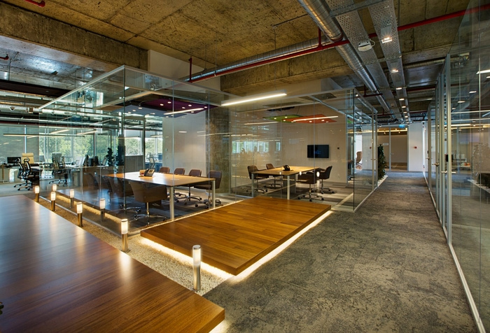 inteltek-office-design-1