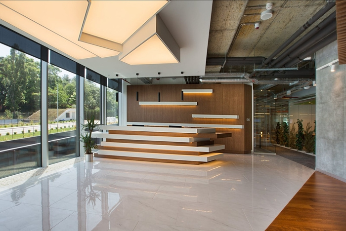 inteltek-office-design-2