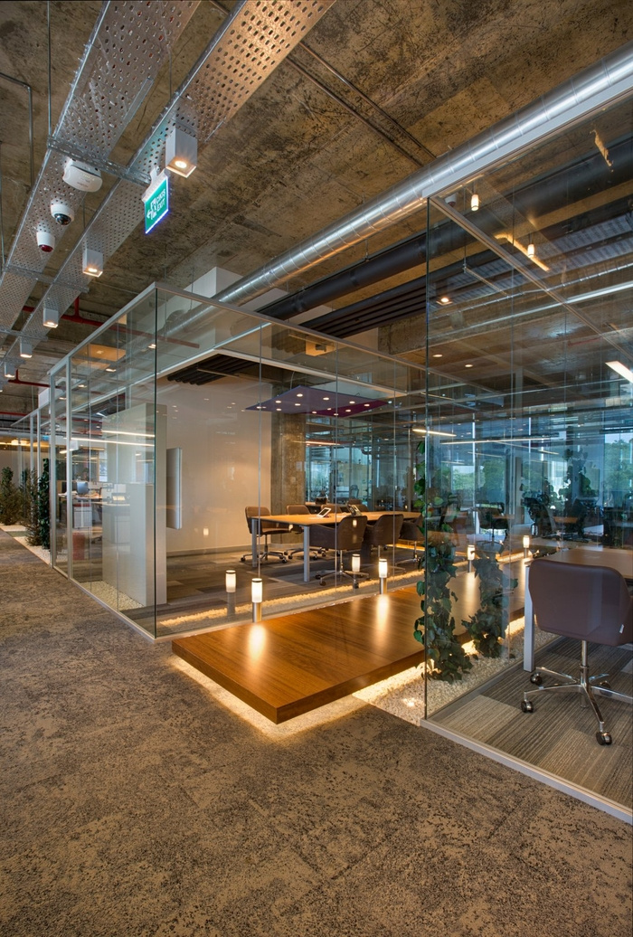 inteltek-office-design-3