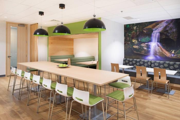 km-golder-office-design-3
