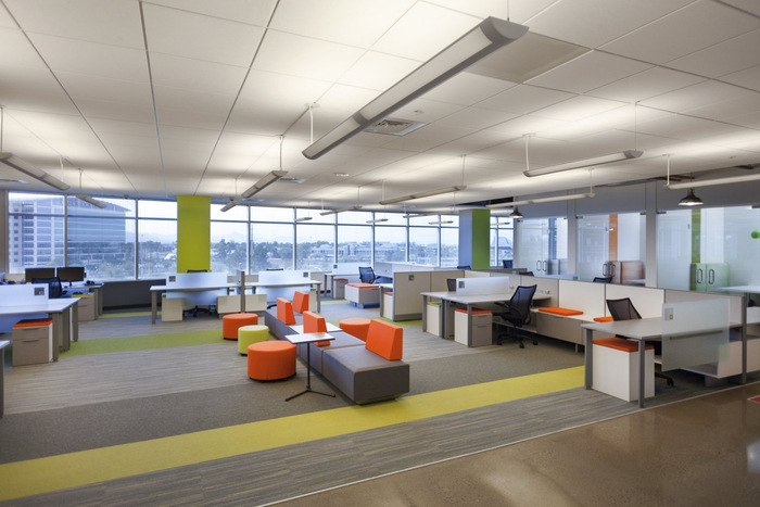 lifelock-office-design-9