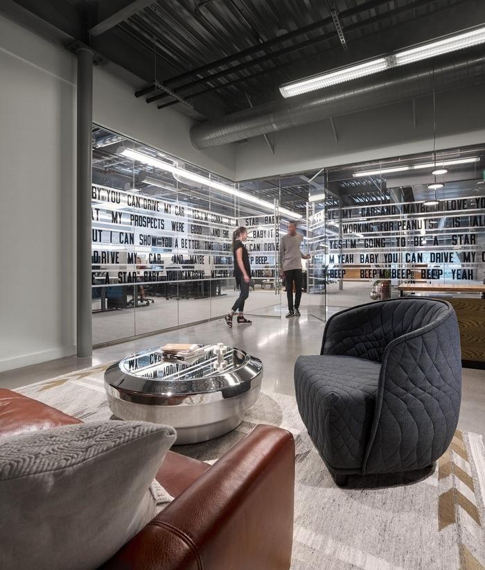 metromile-office-design-5