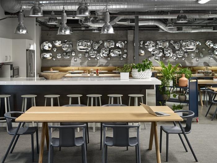 metromile-office-design-6