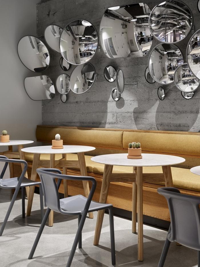 metromile-office-design-7