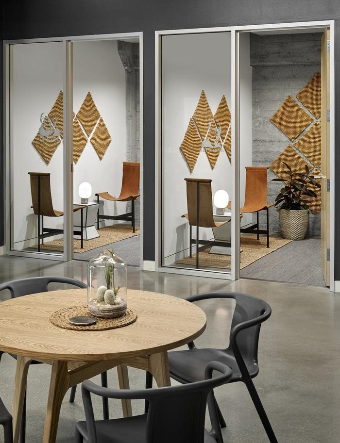 metromile-office-design-8