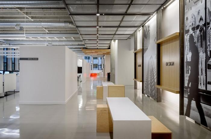 mg2-office-design-10