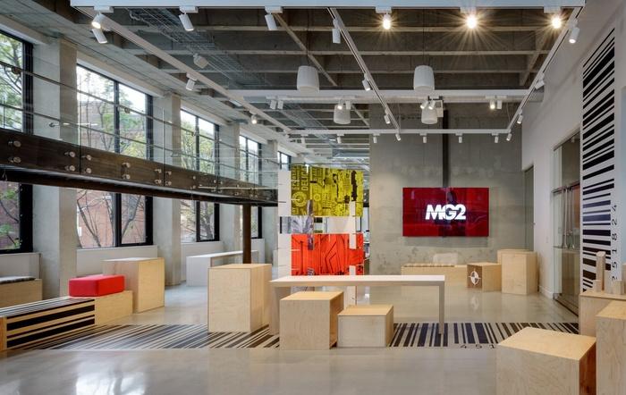mg2-office-design-8