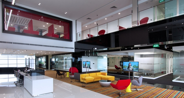 ntuc-fairprice-office-design-1