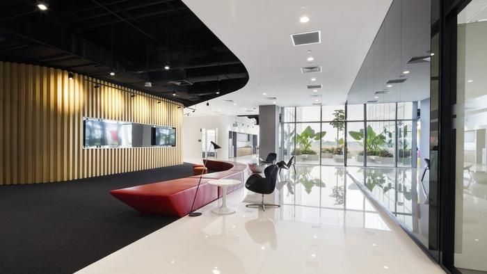 ntuc-fairprice-office-design-5