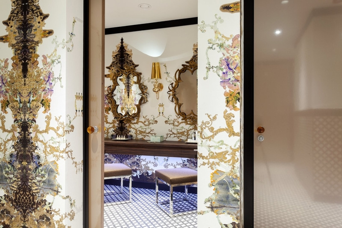office-space-in-town-mayfair-office-design-1