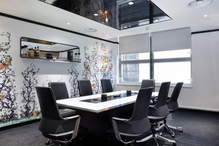 office-space-in-town-mayfair-office-design-3